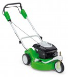 VIKING MB3RT LAWN MOWER £510.00