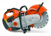 "STIHL® TS410 12"" CUT-OFF SAW £570.00"