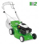 VIKING MB 253 T LAWN MOWER £337.60